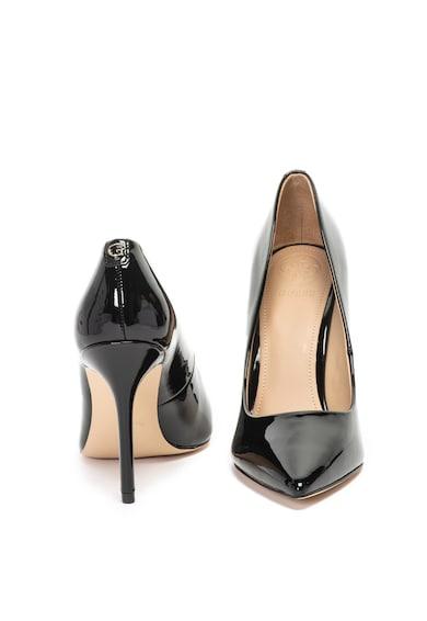 Guess Лачени обувки с ток стилето Жени
