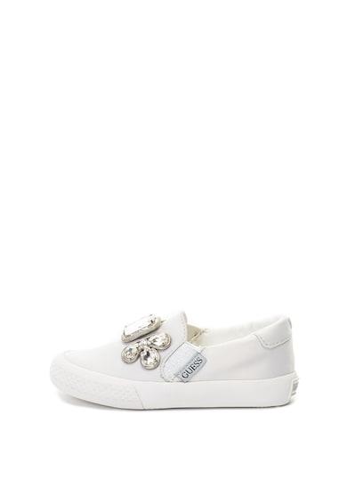 Guess Обувки с декорации, без закопчаване Момичета