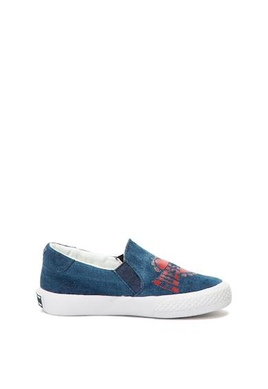 Guess Обувки от деним, без закопчаване Момичета