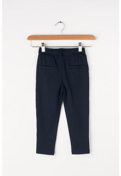 NAME IT Pantaloni cu garnituri laterale si snur Firida Baieti