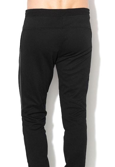 Jack&Jones Pantaloni sport cu buzunare oblice Mist Barbati