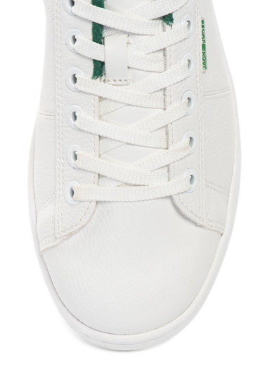 Jack&Jones Pantofi sport de piele ecologica Bane Barbati