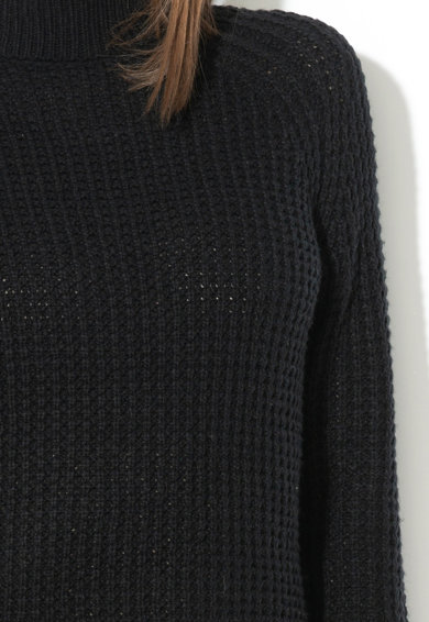 Timberland Pulover tricotat gros din amestec de lana Femei