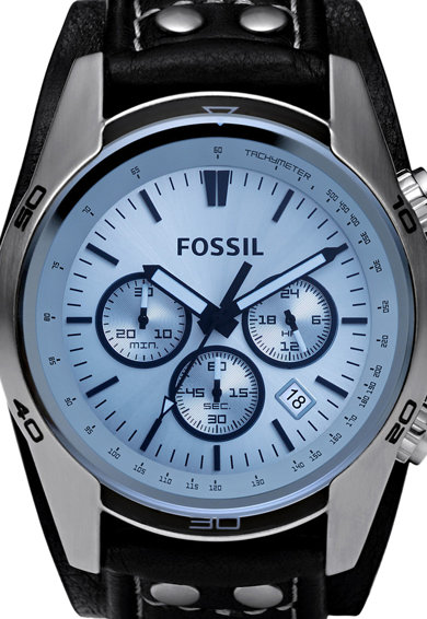 Fossil Мъжки часовник  Coachman  Мъже