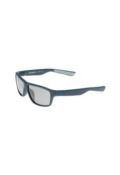 Nike Унисекс слънчеви очила Premier 6.0 Жени