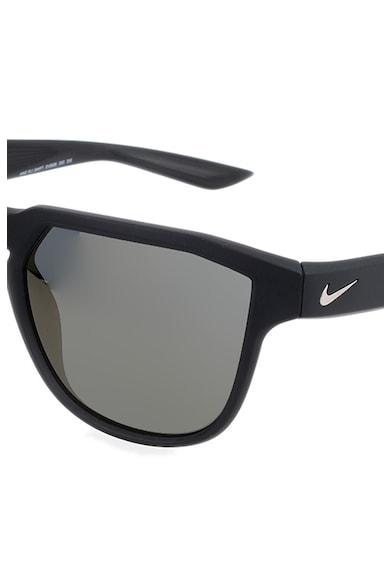 Clubmaster napszemüveg - Nike (EV0926-330) 539d681599