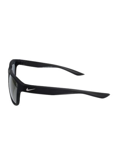 Nike Слънчеви очила тип Clubmaster Мъже