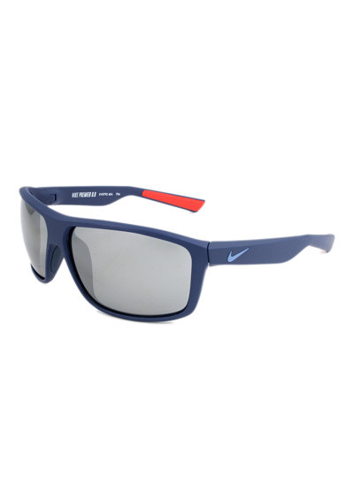Nike Слънчеви очила Wrap Мъже