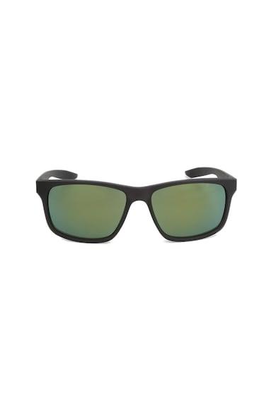Nike Слънчеви очила Wayfarer с лого Мъже