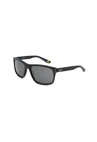 Nike Поляризирани слънчеви очила Мъже