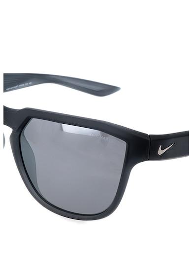 Nike Слънчеви очила тип Wayfarer Мъже