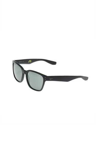 Nike Унисекс Volano квадратни слънчеви очила Жени