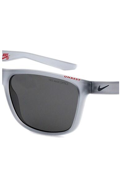 Nike Слънчеви очила стил Wayfarer Мъже