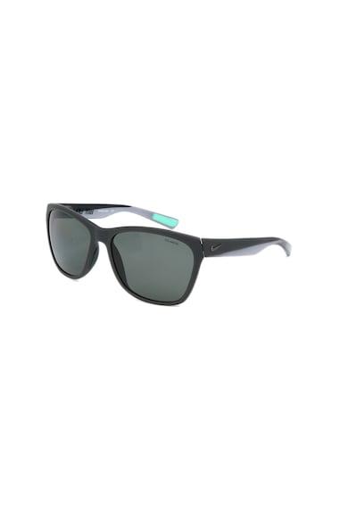 Nike Слънчеви очила тип Cat-Eye Жени
