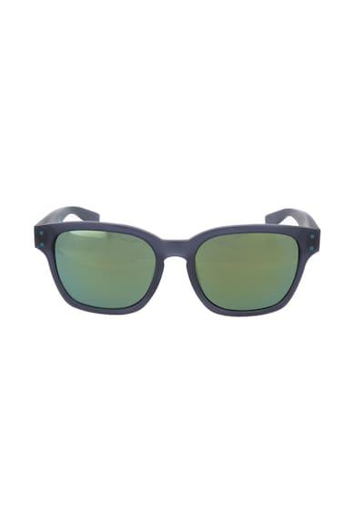 Nike Унисекс квадратни слънчеви очила Жени