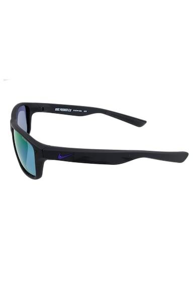Nike Унисекс слънчеви очила Biker Жени