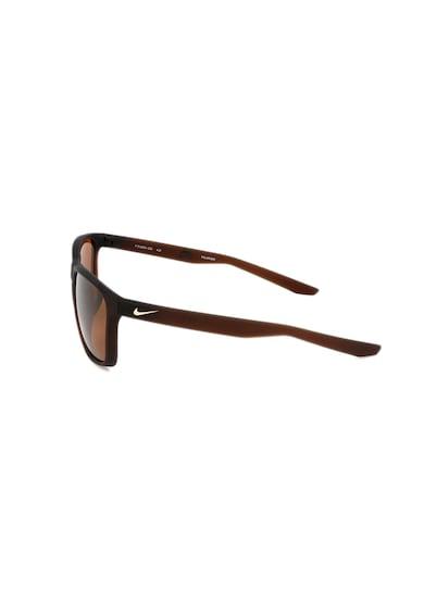 Nike Правоъгълни сленчеви очила Мъже