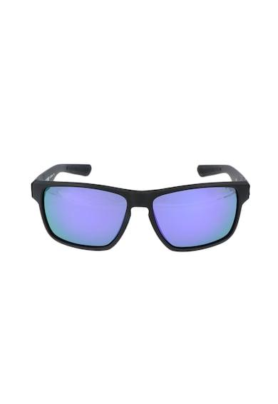 Nike Унисекс слънчеви очила Wayfarer Жени