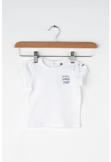 Z Kids Csillámos póló Lány