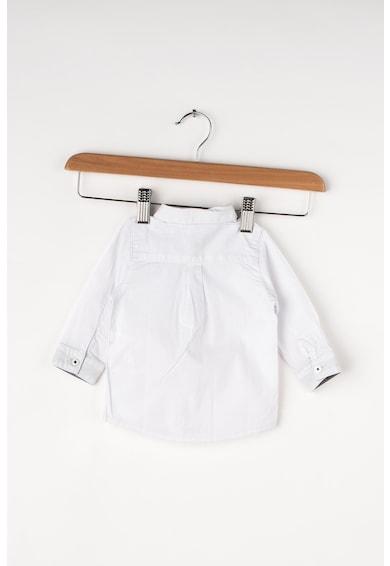 Z Kids Риза с джоб на гърдите Момчета