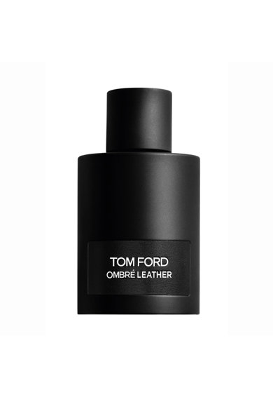 Tom Ford Apa de Parfum  Ombre Leather, Barbati, 100 ml Barbati