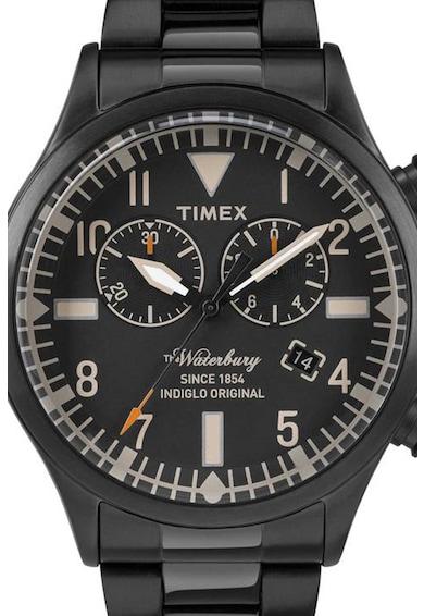 Timex Ceas quartz cronograf Barbati