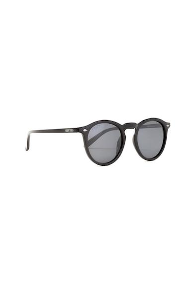 Heavy Tools Унисекс слънчеви очила Ful Vue Жени