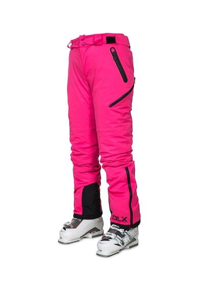 Trespass Ски панталон Marisol Жени