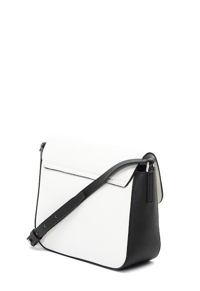 EDC by Esprit Keresztpántos műbőr táska női