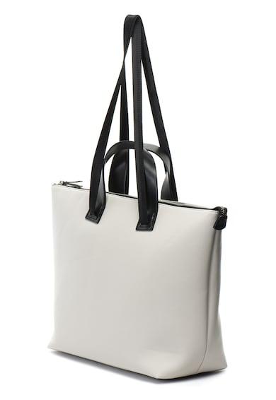 EDC by Esprit Műbőr shopper táska női