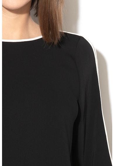 Esprit Laza fazonú felső megkötős részletekkel női
