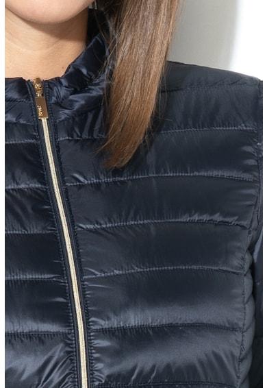 Esprit Geaca usoara cu umplutura Femei
