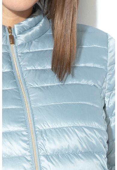 Esprit Könnyű, bélelt télikabát női