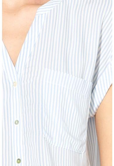 EDC by Esprit Блуза с къси ръкави Жени