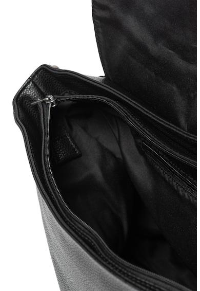 EDC by Esprit Műbőr keresztpántos táska férfi