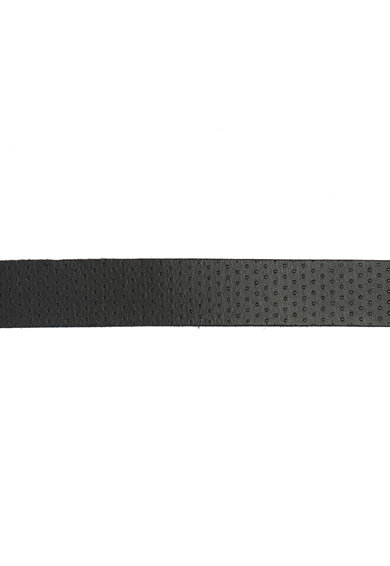 EDC by Esprit Кожен колан Мъже