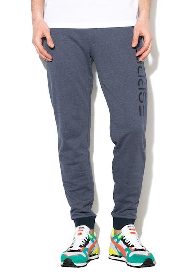 Esprit Pantaloni sport cu snur pentru ajustare Barbati