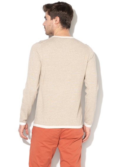 Esprit Finomkötött pulóver férfi