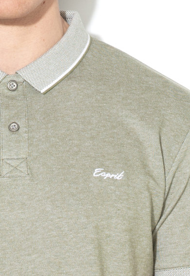 Esprit Tricou polo regular fit 10 Barbati