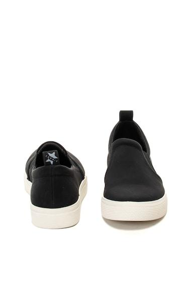 Esprit Pantofi slip-on Femei
