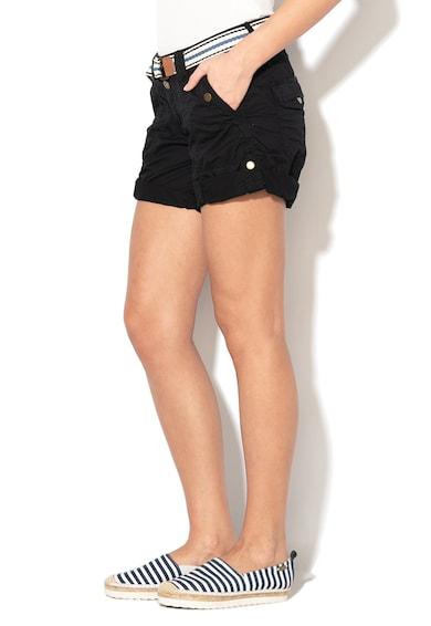 EDC by Esprit Къс панталон с колан 1 Жени