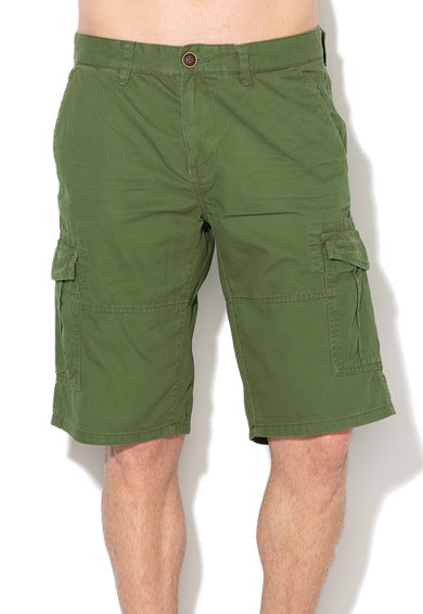 EDC by Esprit Bermude chino relaxed fit Barbati