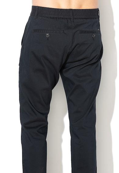 Esprit Pantaloni chino cu buzunare oblice Barbati