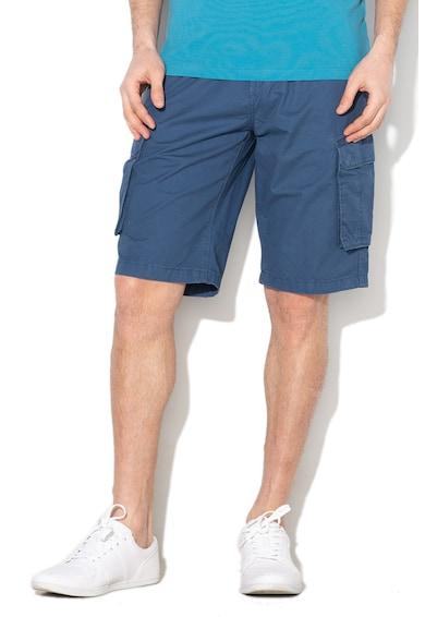 Esprit Pantaloni scurti relaxed fit cu buzunare multiple Barbati