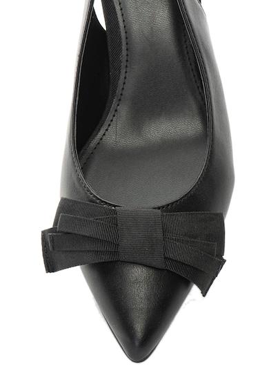 Esprit Pantofi slingback cu varf ascutit Femei