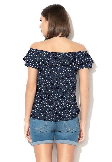 EDC by Esprit Блуза с голи рамене Жени