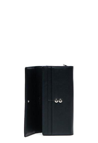 EDC by Esprit Портмоне от еко кожа Жени