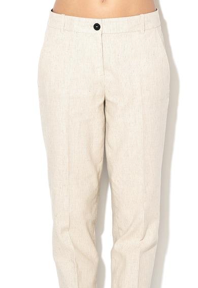 Esprit Pantaloni din amestec de in Dover Femei