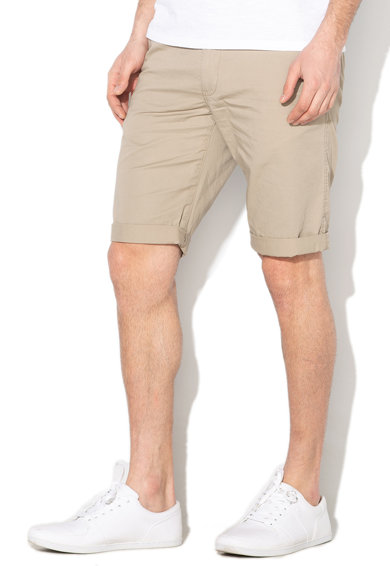 EDC by Esprit Bermude chino slim fit Barbati