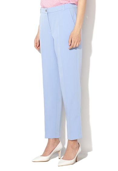 Esprit Официален панталон Newport Жени